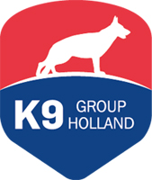 K9 Group Holland